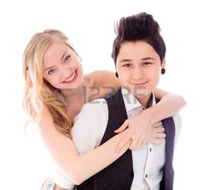 29490232-lesbian-couple-embracing